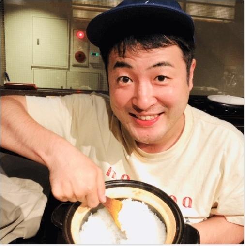 水田信二は元料理人で凄腕!修行した店も判明!神戸の高級店とは?