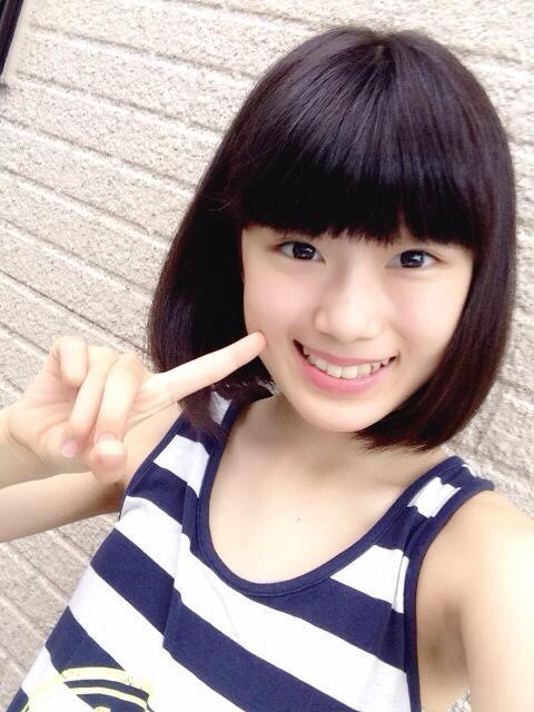 石野理子の炎上は広島カープ愛が理由!高校は広島女学院か?