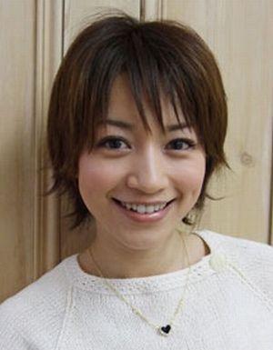 田中圭と嫁さくらの馴れ初めは?浮気で離婚危機?子供2人の画像!
