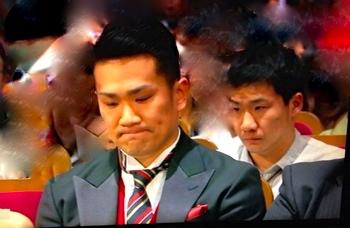田中雄士|小守スポーツマッサージ療院勤務。高校大学・野球経歴も判明か